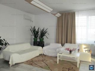 Vila cu 4 camere de vanzare in Bucov, 186 mp