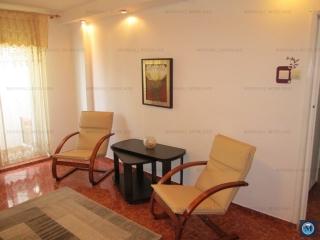 Apartament 2 camere de inchiriat, zona Gheorghe Doja, 50 mp