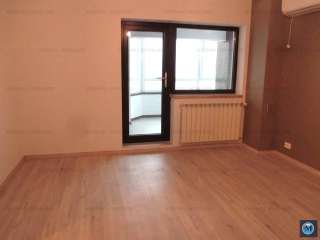 Apartament 3 camere de vanzare, zona Ultracentral, 83.05 mp