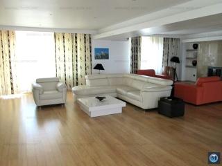 Apartament 5+ camere de inchiriat, zona Gheorghe Doja, 400 mp