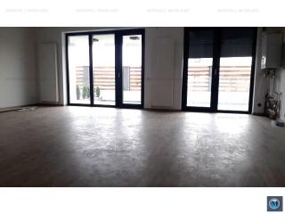 Apartament 3 camere de vanzare, zona Albert, 79.29 mp