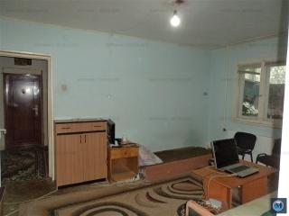 Apartament 2 camere de vanzare, zona Nord, 49.60 mp