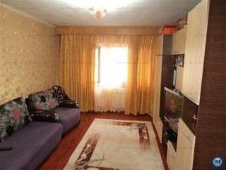 Apartament 2 camere de vanzare, zona Mihai Bravu, 50.45 mp