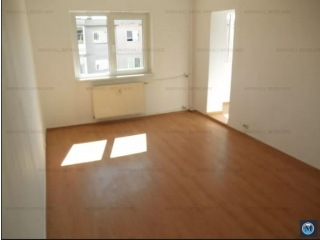 Apartament 3 camere de vanzare, zona 9 Mai, 61.13 mp