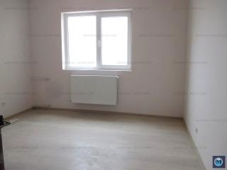 Apartament 3 camere de vanzare, zona Baraolt, 70 mp