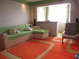 Apartament 3 camere de vanzare, zona B-dul Bucuresti, 64.55 mp