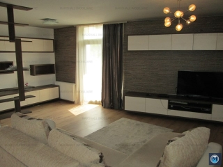 Apartament 2 camere de inchiriat, zona Marasesti, 70 mp