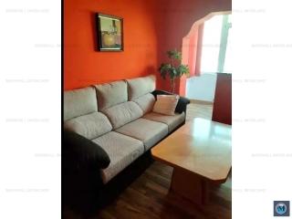 Apartament 3 camere de vanzare, zona Nord, 57.60 mp