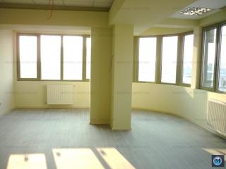 Spatiu  birouri de inchiriat, zona Ultracentral, 69.86 mp