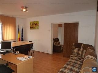 Apartament 2 camere de vanzare, zona Gheorghe Doja, 64.38 mp