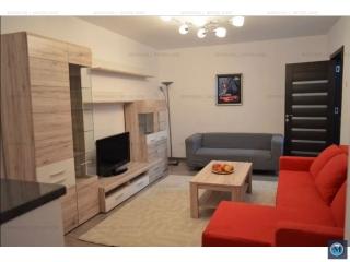Apartament 4 camere de inchiriat, zona Cantacuzino