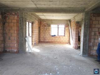 Vila cu 4 camere de vanzare in Paulesti, 135.33 mp