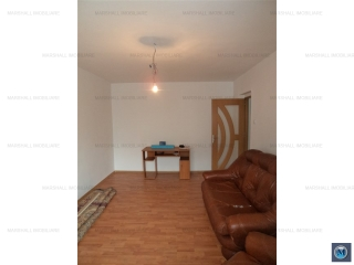 Apartament 2 camere de vanzare, zona Gheorghe Doja, 57.98 mp