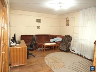 Apartament 3 camere de vanzare, zona Marasesti, 82.09 mp