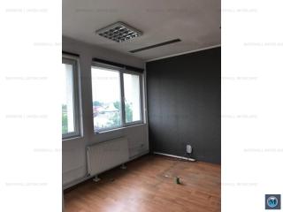Spatiu  birouri de vanzare, zona Central, 58 mp