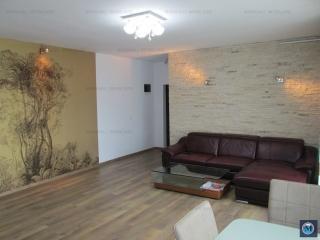Apartament 3 camere de vanzare, zona 9 Mai, 78.55 mp