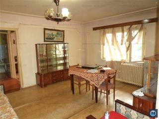 Apartament 2 camere de vanzare, zona Enachita Vacarescu, 51.51 mp