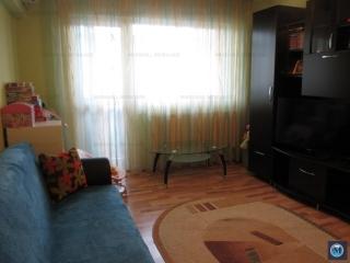 Apartament 3 camere de vanzare, zona Republicii, 76.89 mp