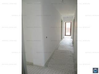 Casa cu 4 camere de vanzare, zona Mihai Bravu, 120 mp