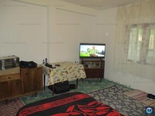 Casa cu 5 camere de vanzare, zona Eroilor, 91.04 mp