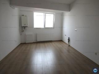Apartament 3 camere de vanzare, zona 9 Mai, 62.14 mp