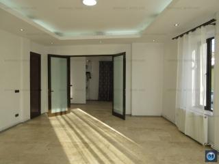 Spatiu  birouri de vanzare, zona Ultracentral, 102.9 mp