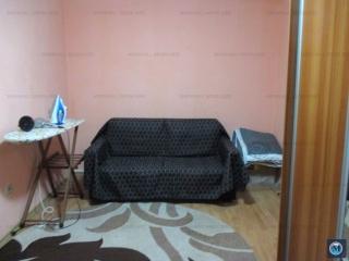Apartament 4 camere de vanzare, zona Nord, 56 mp