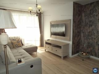 Apartament 2 camere de inchiriat, zona Mihai Bravu, 60 mp