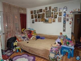 Apartament 2 camere de vanzare, zona Nord