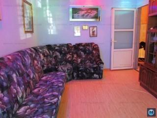 Apartament 3 camere de vanzare, zona Enachita Vacarescu, 57 mp
