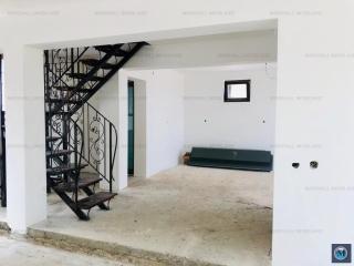 Vila cu 3 camere de vanzare, zona Albert, 140 mp