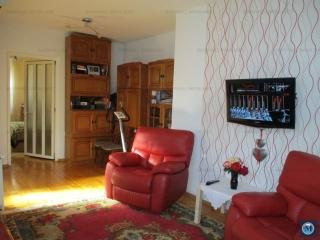 Casa cu 3 camere de vanzare, zona Buna Vestire, 75 mp
