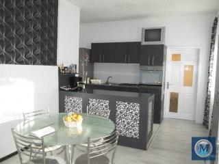 Casa cu 3 camere de vanzare, zona Ana Ipatescu, 80 mp