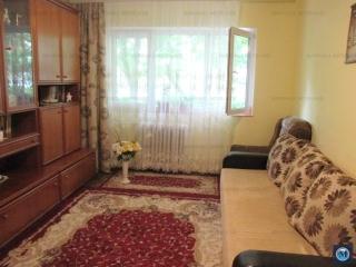 Apartament 3 camere de vanzare, zona Vest - Lamaita, 58.94 mp