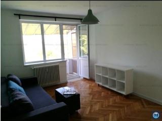 Apartament 2 camere de vanzare, zona Republicii, 44.75 mp