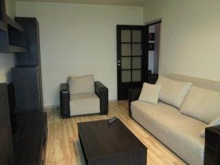Apartament 2 camere de vanzare, zona Enachita Vacarescu, 46.88 mp