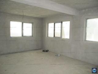 Vila cu 4 camere de vanzare in Gageni, 185.84 mp