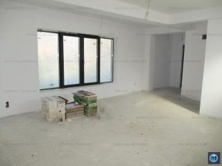 Vila cu 5 camere de vanzare in Tantareni, 166.29 mp