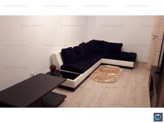 Apartament 2 camere de inchiriat, zona B-dul Bucuresti