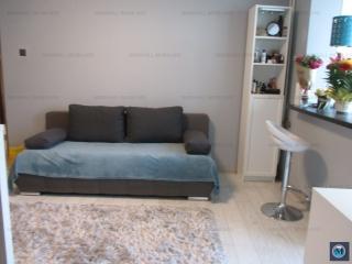 Apartament 3 camere de vanzare, zona Mihai Bravu, 53.48 mp