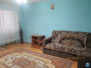 Apartament 2 camere de inchiriat, zona Republicii, 62 mp