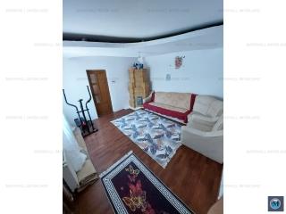 Casa cu 2 camere de vanzare, zona Ana Ipatescu, 81 mp