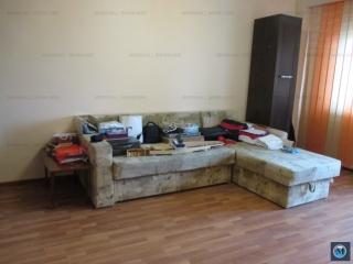Apartament 3 camere de vanzare, zona Enachita Vacarescu, 78.83 mp