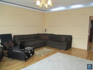 Casa cu 4 camere de vanzare in Bucov, 129.98 mp