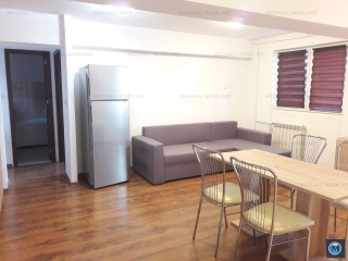 Apartament 3 camere de inchiriat, zona P-ta Mihai Viteazu