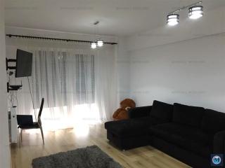 Apartament 3 camere de vanzare, zona 9 Mai, 111.96 mp