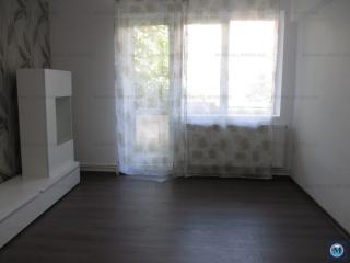 Apartament 3 camere de vanzare, zona Nord, 57.15 mp