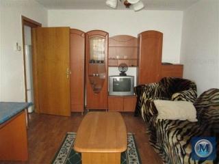 Apartament 2 camere de vanzare, zona B-dul Bucuresti, 57 mp