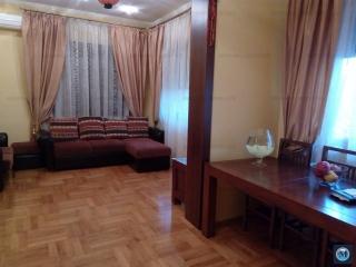 Vila cu 6 camere de vanzare in Paulesti, 247.95 mp