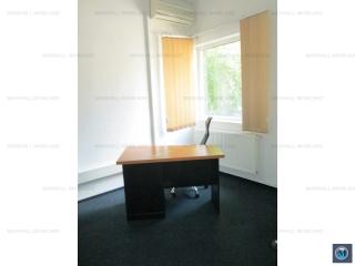 Spatiu  birouri de inchiriat, zona Central, 60 mp